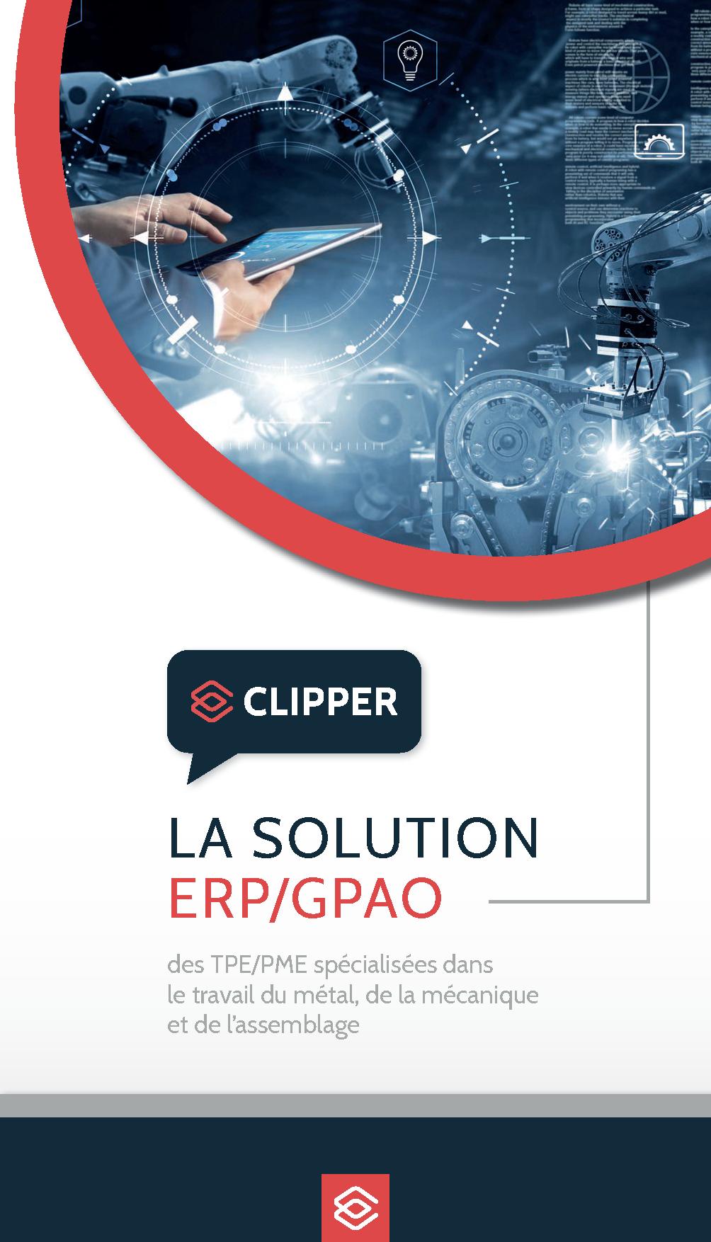 Plaquette-Clipper-2020